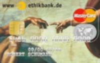 Klicken Sie auf die Grafik für eine größere Ansicht  Name:Ethikbank-MasterCard.jpg Hits:5 Größe:11,3 KB ID:577