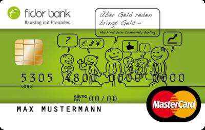 Klicken Sie auf die Grafik für eine größere Ansicht  Name:fidor-mastercard-prepaid-kreditkarte.png Hits:21 Größe:97,9 KB ID:585
