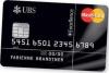 Klicken Sie auf die Grafik für eine größere Ansicht  Name:ubs-mastercard-excellence-kreditkarte.jpg Hits:13 Größe:5,0 KB ID:598