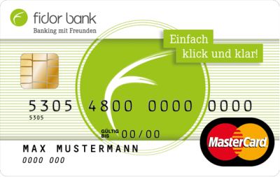 Klicken Sie auf die Grafik für eine größere Ansicht  Name:fidor-virtuelle-kreditkarte.png Hits:9 Größe:80,1 KB ID:599