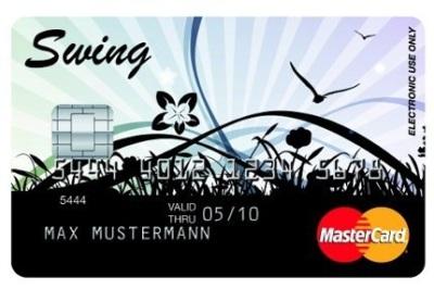 Klicken Sie auf die Grafik für eine größere Ansicht  Name:prepaid-mastercard-swing.jpg Hits:12 Größe:40,3 KB ID:59