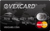 Klicken Sie auf die Grafik für eine größere Ansicht  Name:vexcard_Prepaid_MasterCard.jpg Hits:17 Größe:7,9 KB ID:609