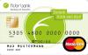 Klicken Sie auf die Grafik für eine größere Ansicht  Name:fidor-virtuelle-kreditkarte.png Hits:17 Größe:7,8 KB ID:610
