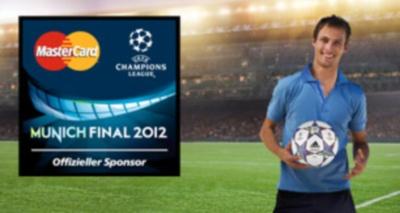Klicken Sie auf die Grafik für eine größere Ansicht  Name:mastercard-gewinnspiel-uefa-champions -league.jpg Hits:12 Größe:31,0 KB ID:611