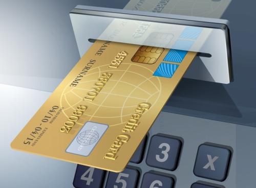 Geld Auf Fremde Kreditkarte Гјberweisen