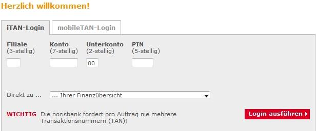 Klicken Sie auf die Grafik für eine größere Ansicht  Name:norisbank-online-banking.jpg Hits:3 Größe:33,0 KB ID:615