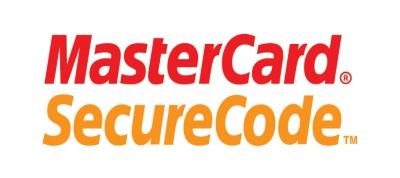 Klicken Sie auf die Grafik für eine größere Ansicht  Name:mastercard-securecode.jpg Hits:16 Größe:23,0 KB ID:61