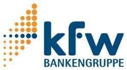 Klicken Sie auf die Grafik für eine größere Ansicht  Name:Logo-KfW.jpg Hits:5 Größe:18,6 KB ID:621