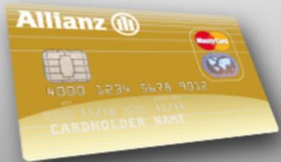 Klicken Sie auf die Grafik für eine größere Ansicht  Name:allianz-mastercard.gold.jpg Hits:6 Größe:22,4 KB ID:623
