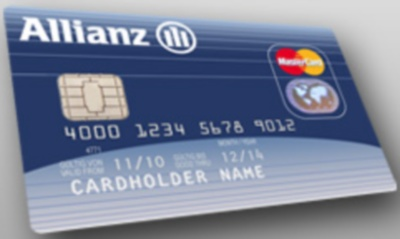 Klicken Sie auf die Grafik für eine größere Ansicht  Name:allianz-mastercard-prepaid.jpg Hits:8 Größe:24,4 KB ID:625