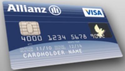 Klicken Sie auf die Grafik für eine größere Ansicht  Name:allianz-visa-card.jpg Hits:4 Größe:27,4 KB ID:627
