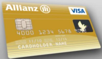 Klicken Sie auf die Grafik für eine größere Ansicht  Name:allianz-visa-gold.jpg Hits:6 Größe:24,7 KB ID:629