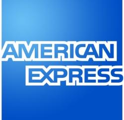 Klicken Sie auf die Grafik für eine größere Ansicht  Name:american-express-logo.jpg Hits:5 Größe:20,0 KB ID:636