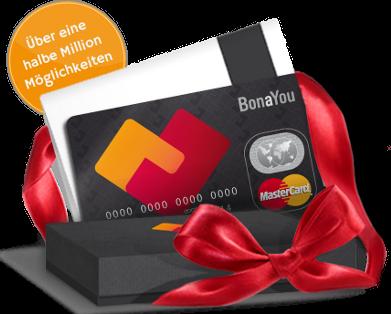 Klicken Sie auf die Grafik für eine größere Ansicht  Name:bonayou-kreditkarte.jpg Hits:1 Größe:37,3 KB ID:637