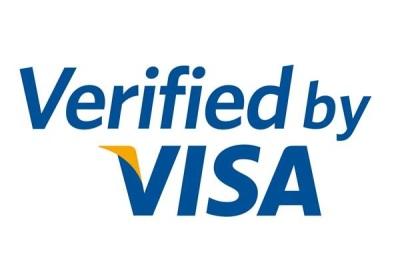 Klicken Sie auf die Grafik für eine größere Ansicht  Name:verified-by-visa.jpg Hits:10 Größe:22,5 KB ID:63