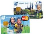 Klicken Sie auf die Grafik für eine größere Ansicht  Name:steyler-bank-kreditkarte.jpg Hits:6 Größe:10,7 KB ID:641