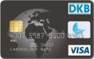 Klicken Sie auf die Grafik für eine größere Ansicht  Name:DKB-Visa-Credit-Kreditkarte.jpg Hits:6 Größe:10,2 KB ID:647
