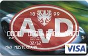 Klicken Sie auf die Grafik für eine größere Ansicht  Name:avd-tank-und-spar-visa-card.jpg Hits:5 Größe:14,3 KB ID:648