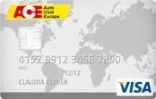 Klicken Sie auf die Grafik für eine größere Ansicht  Name:vis_kreditkarte_ace.jpg Hits:6 Größe:8,9 KB ID:650
