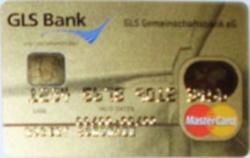 Klicken Sie auf die Grafik für eine größere Ansicht  Name:gls-mastercard_gold-kreditkarte.jpg Hits:4 Größe:18,8 KB ID:652
