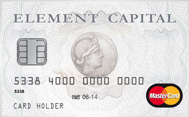 Klicken Sie auf die Grafik für eine größere Ansicht  Name:element-white-mastercard-prepaid.jpg Hits:2 Größe:39,6 KB ID:654