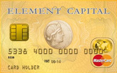 Klicken Sie auf die Grafik für eine größere Ansicht  Name:element-gold-prepaid-mastercard.jpg Hits:4 Größe:43,3 KB ID:657