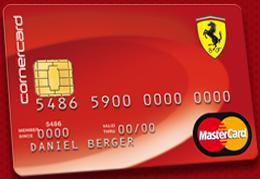 Klicken Sie auf die Grafik für eine größere Ansicht  Name:ferrari-fan-card-kreditkarte.png Hits:6 Größe:76,0 KB ID:658
