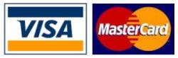 Klicken Sie auf die Grafik für eine größere Ansicht  Name:visa-mastercard.jpg Hits:13 Größe:13,8 KB ID:65