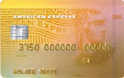Klicken Sie auf die Grafik für eine größere Ansicht  Name:american-express-aurum-card.jpg Hits:4 Größe:28,6 KB ID:661