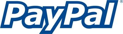 Klicken Sie auf die Grafik für eine größere Ansicht  Name:paypal_logo.jpg Hits:7 Größe:21,6 KB ID:663