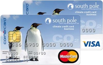 Klicken Sie auf die Grafik für eine größere Ansicht  Name:cornercard-climate-credit-card.jpg Hits:5 Größe:45,5 KB ID:664