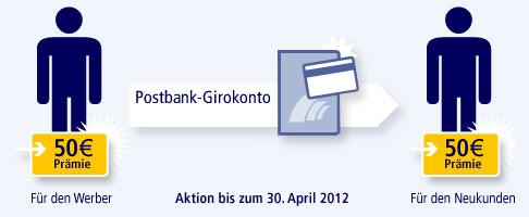 Klicken Sie auf die Grafik für eine größere Ansicht  Name:Postbank aktion.jpg Hits:4 Größe:21,2 KB ID:667