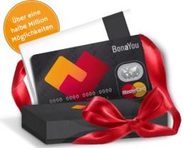 Klicken Sie auf die Grafik für eine größere Ansicht  Name:bonayou-kreditkarte.jpg Hits:4 Größe:21,6 KB ID:671