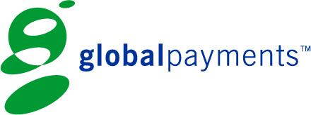 Klicken Sie auf die Grafik für eine größere Ansicht  Name:global-payments.jpg Hits:3 Größe:25,6 KB ID:673