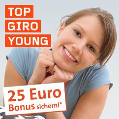 Klicken Sie auf die Grafik für eine größere Ansicht  Name:visual_top_giro_young_aktion2.jpg Hits:4 Größe:33,3 KB ID:676