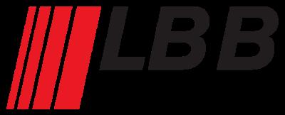Klicken Sie auf die Grafik für eine größere Ansicht  Name:lbb_logo.jpg.png Hits:2 Größe:15,7 KB ID:677