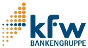 Klicken Sie auf die Grafik für eine größere Ansicht  Name:kfw-logo.jpg Hits:3 Größe:21,5 KB ID:679