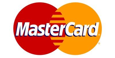 Klicken Sie auf die Grafik für eine größere Ansicht  Name:MasterCard_logo groß.jpg Hits:2 Größe:26,8 KB ID:681