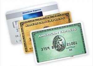 Klicken Sie auf die Grafik für eine größere Ansicht  Name:American-Express-.jpg Hits:2 Größe:25,6 KB ID:682