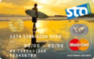 Klicken Sie auf die Grafik für eine größere Ansicht  Name:sta-travel-mastercard-prepaid-kreditkarte.jpg Hits:1 Größe:20,8 KB ID:684