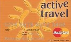 Klicken Sie auf die Grafik für eine größere Ansicht  Name:active-travel-card_big.png Hits:4 Größe:25,9 KB ID:688