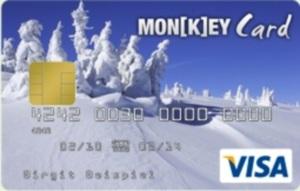 Klicken Sie auf die Grafik für eine größere Ansicht  Name:payango-monkey-card-kreditkarte.jpg Hits:11 Größe:20,5 KB ID:69