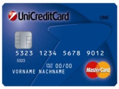 Klicken Sie auf die Grafik für eine größere Ansicht  Name:prepaid-unicreditcard-kreditkarte.jpg Hits:10 Größe:28,3 KB ID:6