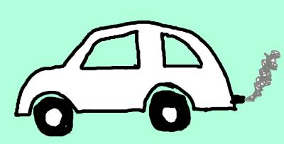 Klicken Sie auf die Grafik für eine größere Ansicht  Name:auto.png Hits:4 Größe:18,6 KB ID:701