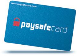 Paysafecard Restguthaben Verschenken