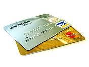 Klicken Sie auf die Grafik für eine größere Ansicht  Name:Prepaidkreditkarte1.png Hits:5 Größe:28,8 KB ID:708