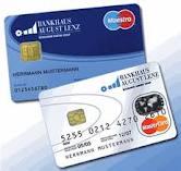 Klicken Sie auf die Grafik für eine größere Ansicht  Name:Kreditkarten1.png Hits:6 Größe:51,1 KB ID:715