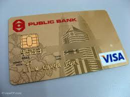 Klicken Sie auf die Grafik für eine größere Ansicht  Name:visa6.jpg Hits:4 Größe:7,1 KB ID:723