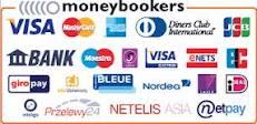Klicken Sie auf die Grafik für eine größere Ansicht  Name:Kreditkarten3.jpg Hits:3 Größe:9,0 KB ID:725