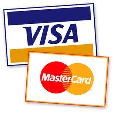 Klicken Sie auf die Grafik für eine größere Ansicht  Name:Kreditkarten4.jpg Hits:3 Größe:8,4 KB ID:726